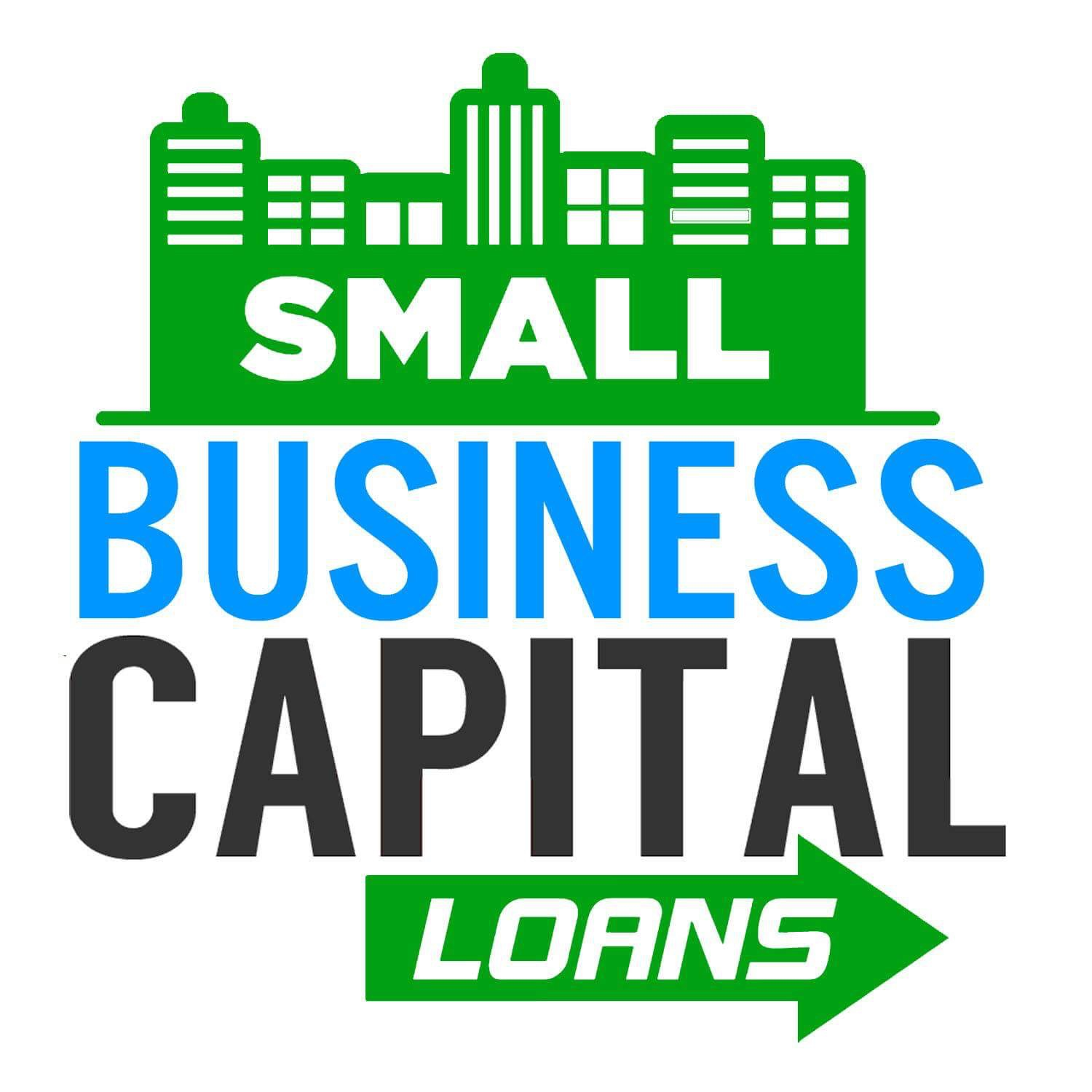 Startup Business Capital Loans